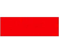 Logo tvrtke Coca Cola