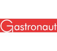 Logo tvrtke Gastronaut