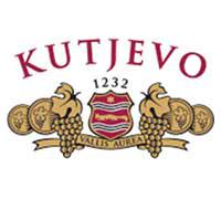 Logo tvrtke Kutjevo