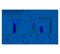Logo tvrtke Valamar