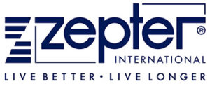 zepter_logo_2015