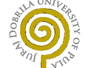 juraj-dobrila-logo