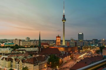 berlin-stock-photo